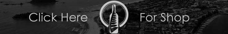 NZS-Shop-Link